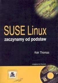 suse-linux-zaczynamy-od-podstaw