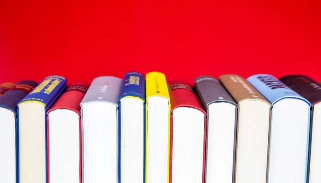 Nasza księgarnia internetowa i oferta na atlasy tematyczne do nauki.