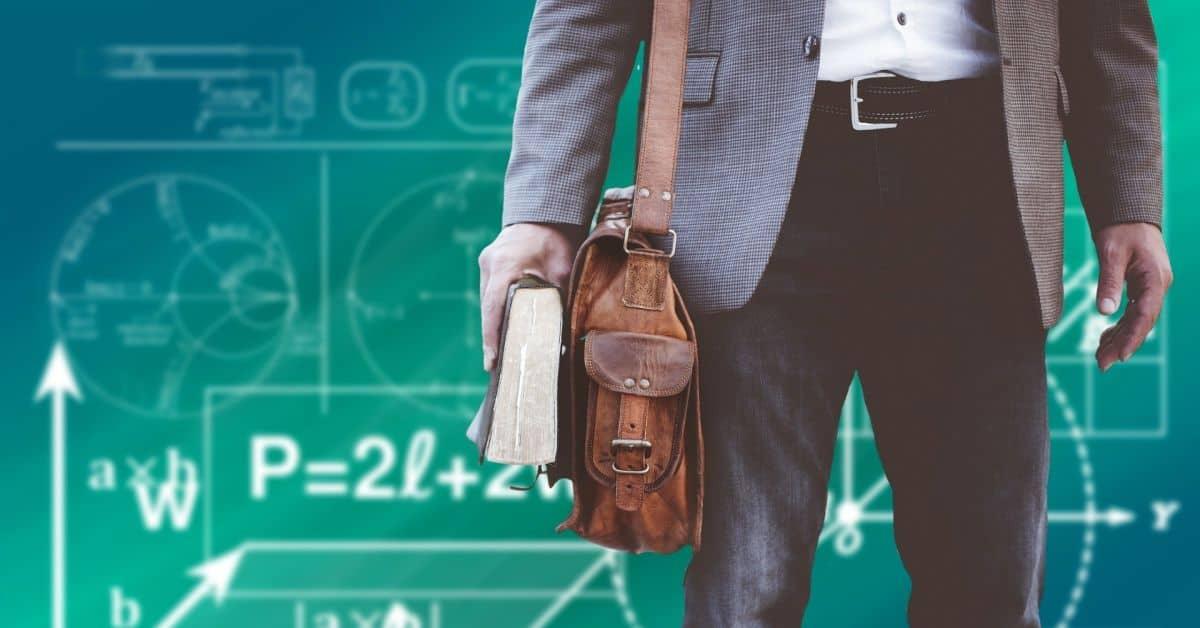 Dobry kalendarz – pomocnik nauczyciela