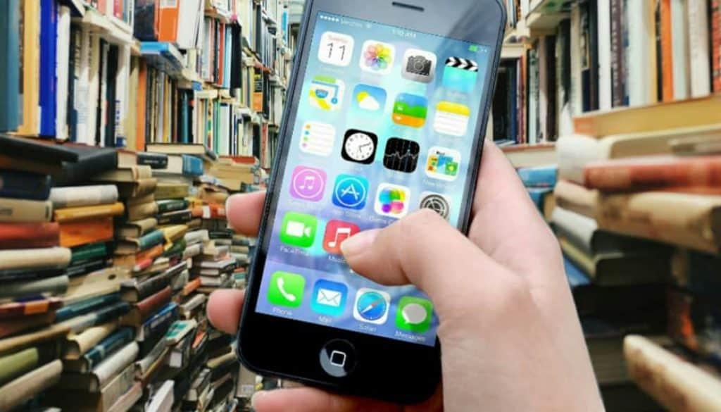 Księgarnia internetowa Mikom to księgarnia informatyczna i księgarnia techniczna. Znajdziesz tutaj elektroniczne książki, e-booki, audiobooki oraz książki tradycyjne.