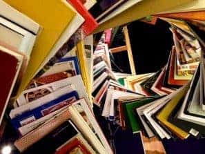 Księgarnia internetowa oferująca książki naukowe na studia i książki do nauki.