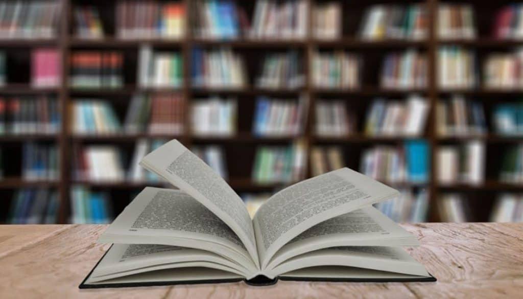 Przeglądaj tanie książki i sprawdź co to księgarnia internetowa.